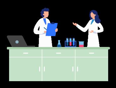 Biocompare PI: PRODUCT INVESTIGATOR